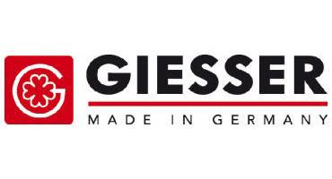 GIESSER