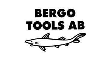 BERGO (former Bahco)