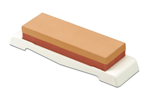 Sharpening stones (all)