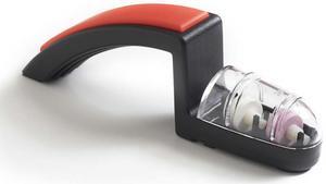 Knife sharpener Global MC-220