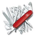 Pocket knife SwissChamp