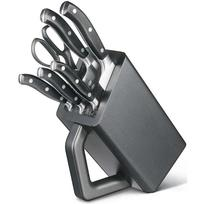 Knife block set Victorinox 7.7243.6, with knives (B)
