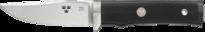 Kniv TK2L, 100 mm 3G/läderslida (B)