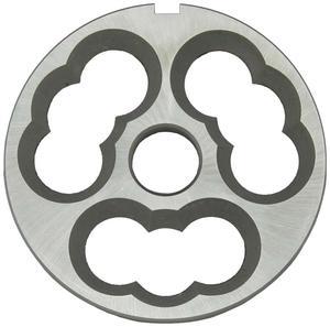 Plate Lico B98 (precutter)