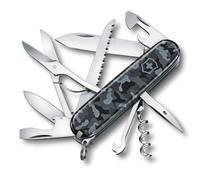 Pocket knife Huntsman