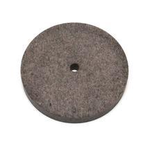 Polishing wheel SharpX (150x20x13)