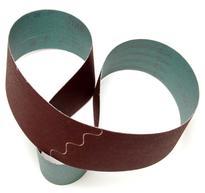 Slipband SM-1, K150