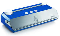 Vakuumförslutare Takaje blå, 230V