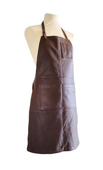Apron Bar Mooseleather