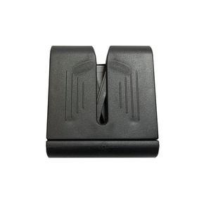 Knife sharpener Vulkanus Pocket Basic