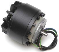 Motor D-75/150 (B)