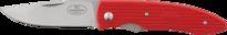 Fällkniv PCrr, 73 mm CoS/röd (B)