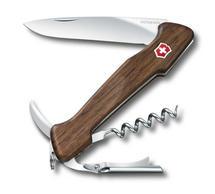 Pocket knife Wine Master