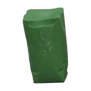 Vaxstav grön 0,5 kg