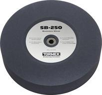 Slipsten Tormek SB-250 (B1)