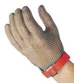 Handske skydd Euroflex 5-fingers, rfr (B)