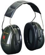 Earmuffs Peltor H520A