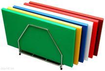 Cutting board 500x300x20 mm