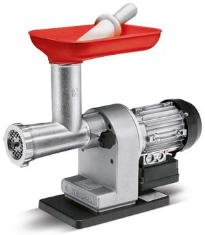 Meat mincer FA-12ECO, 230V