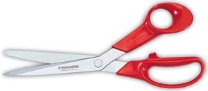 Scissors Classic, 20 cm RED/left