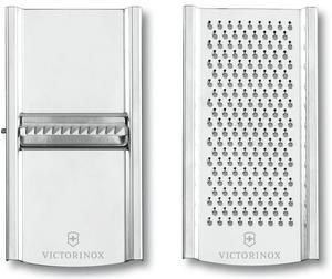 Hand Slicer Victorinox