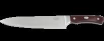 Kockkniv Alpha, 20 cm (B)