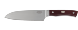 Chefs knife Delta, 15,5 cm