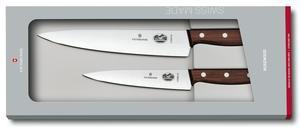 Knivset Victorinox 5.1050.2G, 2 knivar