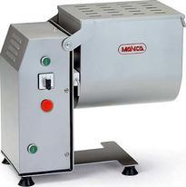 Mixer Mainca RM-20, 400V (B2)