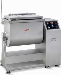 Mixer Mainca RM-150, 400V (B2)