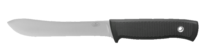 Cutting Knife F3, 13 cm / zytel sheath