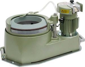 Knivslipmaskin TMP G-91, 400V (3)