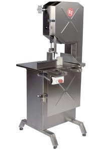 Bandsaw KT-360, 400V (B2)