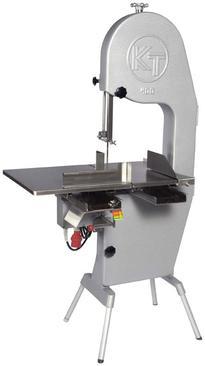Bandsaw KT-400, 400V (B2)