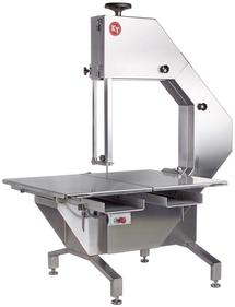 Köttbandsåg KT-750, rfr (B2)