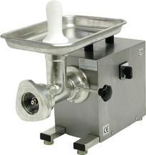 Meat mincer E-70, 230V