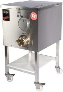 Meat mixer/mincer LM-82/A, 400V (B2)