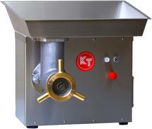 Meat mincer LM-98/P.