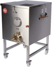 Meat mixer/mincer LM-98/A, 400V (B2)