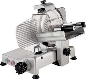 Slicing machine 250 JB, 230V
