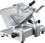 Slicing machine I-350 K, 230V