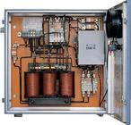 Transformator TR3-SG33 400/42V (B2)