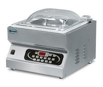 Vacuum machine Jolly, 230V (B2)