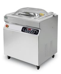 Vacuum machine Lapack 550/S, 400V (B2)