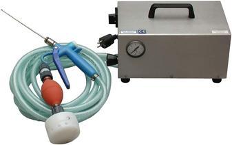 Brine pump Universal, 230V