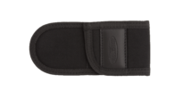 Pouch Pec for P, Cordura