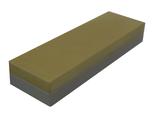Brynsten SA 175x55 mm (1000/3000)