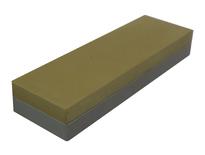 Bench stone SA 175x55 mm (1000/3000)