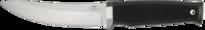 Kniv PHKz, 12,6 cm / zytelslida (B)